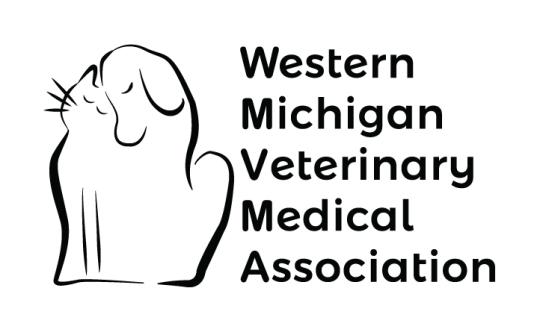 WMVMA LOW RES WEB_black logo full text